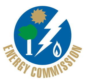 Commission Org. Logo