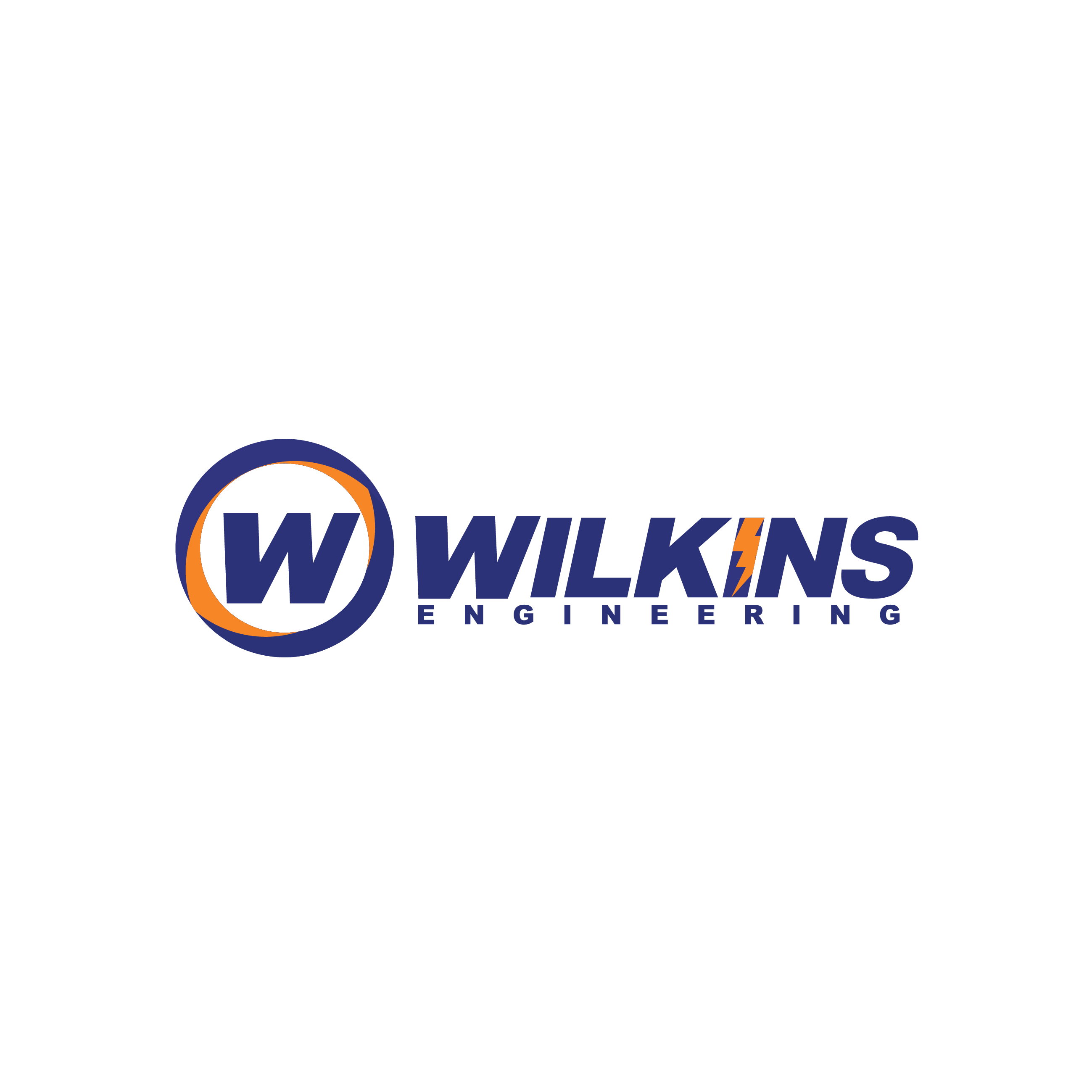Wilkins Logo Original