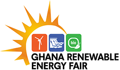 The Renewable Energy Fair